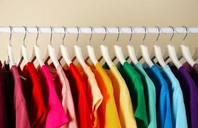 6 Ways to Save Money with a Bulk Shirt Order