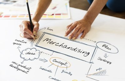 Top 11 Merch Ideas to Increase Your Brand's Visibility