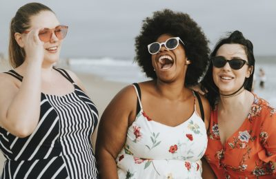 Plus Size Clothing 13 ideas for women (Trending in 2021)