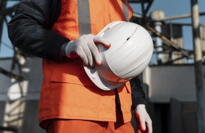 Your Guide To Australian PPE Standards & Requirements