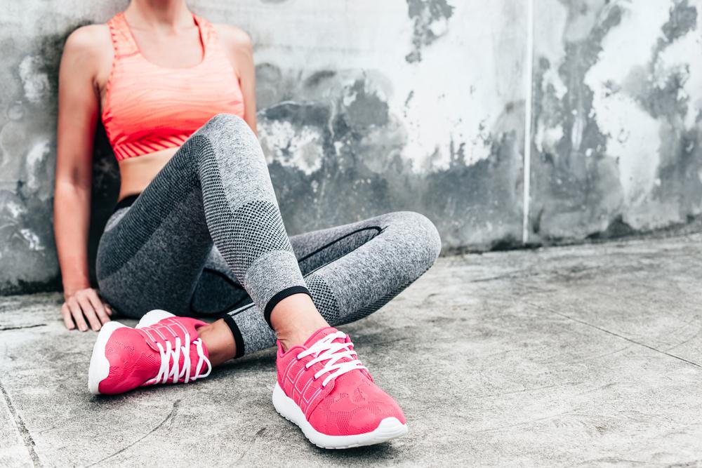 Fitness Sports women Sportswear