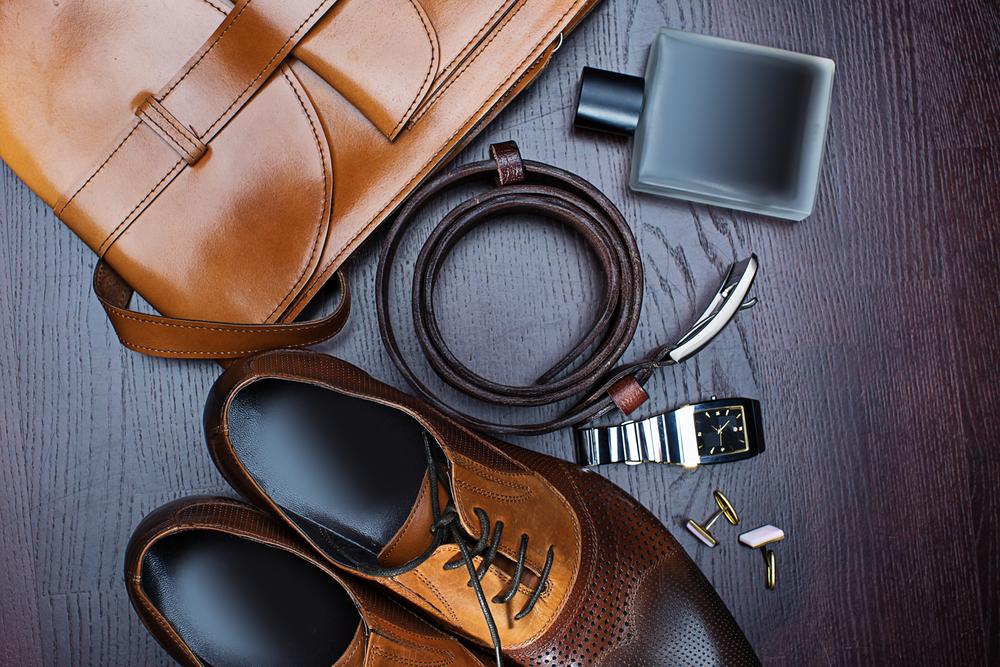 Men Workwear Accessories