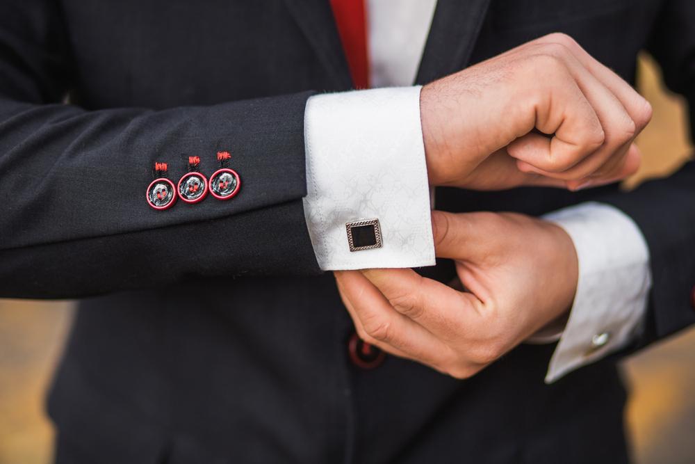 Men's Workwear Accessory