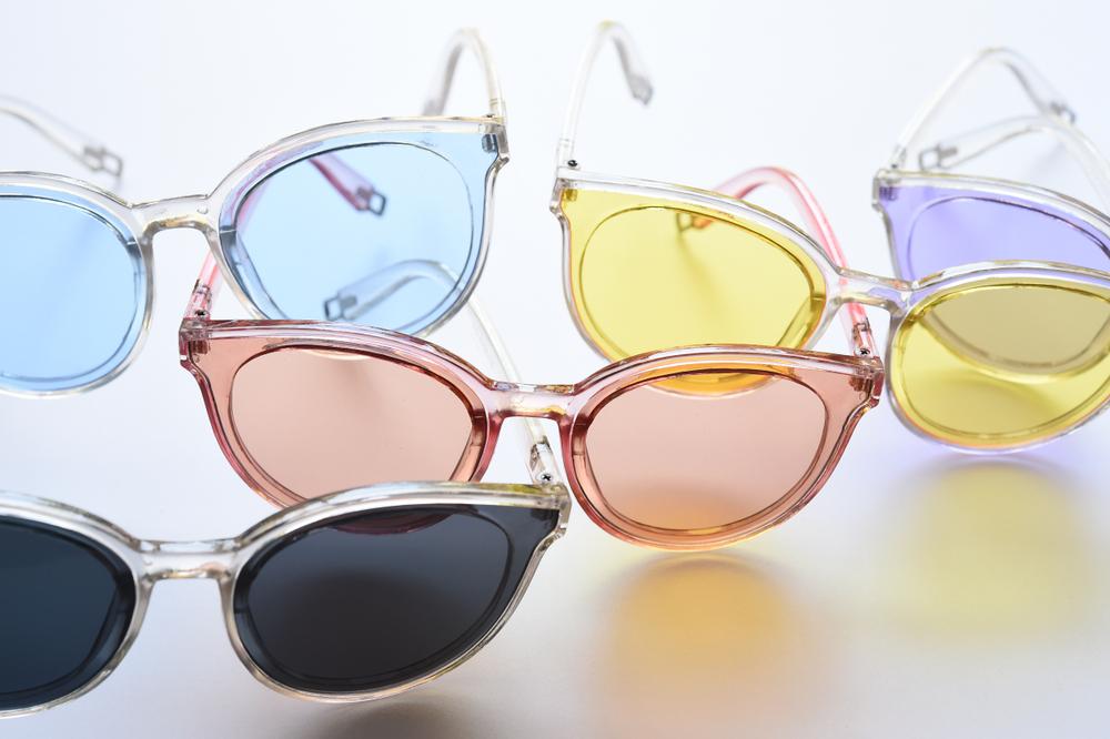 Workwear Sunglasses