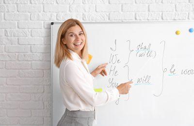 Teacher's Workwear Dress Code Ideas 2021